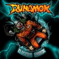Purchase Runamok MP3