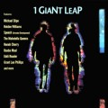 Purchase 1 Giant Leap MP3