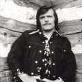 Purchase Johnny Paycheck MP3