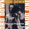 Purchase Dru Down MP3