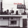 Purchase Carl Stone MP3