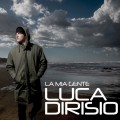 Purchase Luca Dirisio MP3