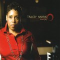 Purchase Tracey Harris MP3