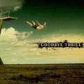 Purchase Goodbye Thrill MP3