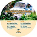 Purchase Derrick Carter MP3