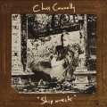 Purchase Chris Connelly MP3