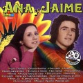 Purchase Ana y Jaime MP3
