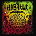 Purchase Habakuk MP3