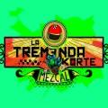 Purchase La Tremenda Korte MP3