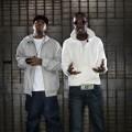 Purchase Three 6 Mafia MP3