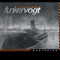 Purchase Funker Vogt MP3