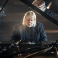 Purchase Rick Wakeman MP3