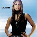 Purchase Olivia MP3