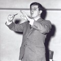 Purchase Bernard Herrmann MP3