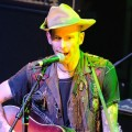 Purchase Hank Williams III MP3