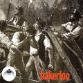 Purchase Bakerloo MP3