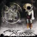 Purchase Black Tide MP3