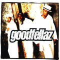 Purchase Goodfellaz MP3