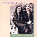 Purchase Andrzej I Eliza MP3