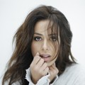 Purchase Amel Bent MP3
