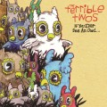 Purchase The Terrible Twos MP3