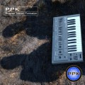 Purchase PPK MP3