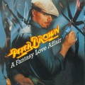 Purchase Peter Brown MP3