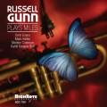 Purchase Russell Gunn MP3