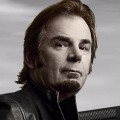 Purchase Jonathan Cain MP3