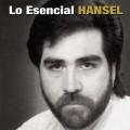 Purchase Hansel MP3
