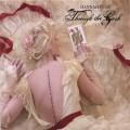Purchase Hannah Fury MP3