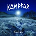 Purchase Kampfar MP3