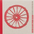 Purchase Duke Special MP3