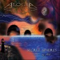 Purchase Alogia MP3