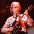 Purchase Steve Howe's Remedy MP3