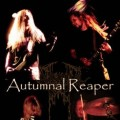 Purchase Autumnal Reaper MP3