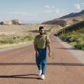 Purchase Khalid MP3