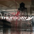 Purchase Thursday MP3