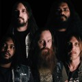 Purchase Valient Thorr MP3