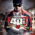 Purchase 40 Cal MP3