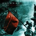 Purchase Galahad MP3