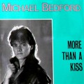Purchase Michael Bedford MP3