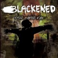 Purchase Blackened MP3