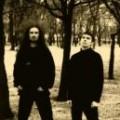 Purchase Autumnia MP3
