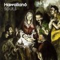 Purchase Hawaiian6 MP3
