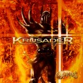 Purchase Krusader MP3