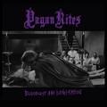 Purchase Pagan Rites MP3