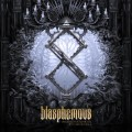 Purchase Blasphemous MP3