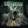 Purchase Suffokate MP3