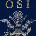 Purchase OSI MP3
